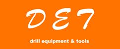 logo det-ua