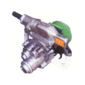 Электрическое сверло ZM15T(СЭР-19М)