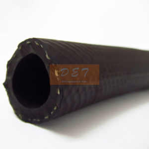 Рукава напорные с нитяным усилением ГОСТ-10362