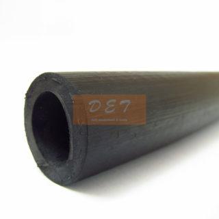 Рукава резиновые с нитяным каркасом По ТУ завода производителя