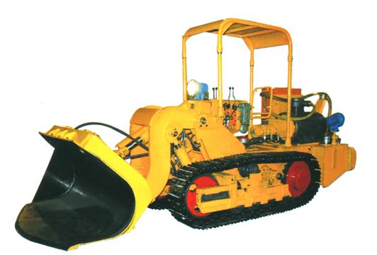 машина ZCY60R