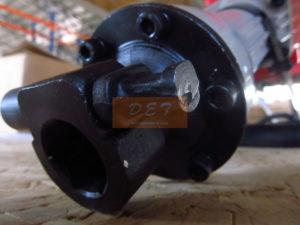 Электрический отбойный молоток SB 65