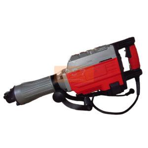 Электрический отбойный молоток SB 95 без насадок