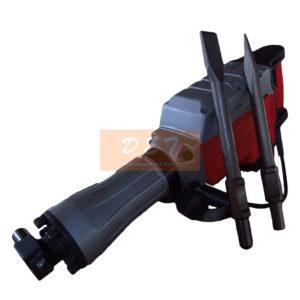Электрический отбойный молоток SB 95 с насадками