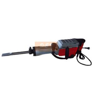 Электрический отбойный молоток SB 95