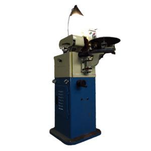 Станок для заточки дисковых фрез CT-450