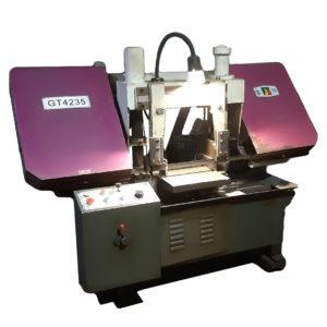 Ленточнопильный станок GT-4235