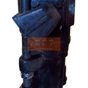 Пневматический перфоратор YG80