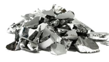 Германиум