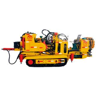 Буровая установка CMS1-4500/55