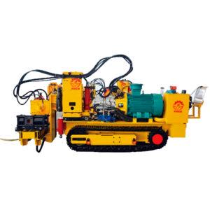 Буровая установка CMS1-6500/75