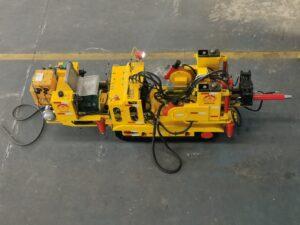 CMS1-4500/55